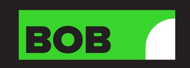 Discover BOB | Spencer