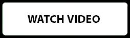 watch_video_bob